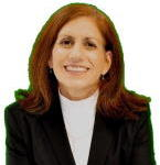 Joanne Musa, The Tax Lien Lady