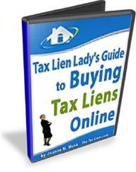 Turn Tax Sales On Their Head!